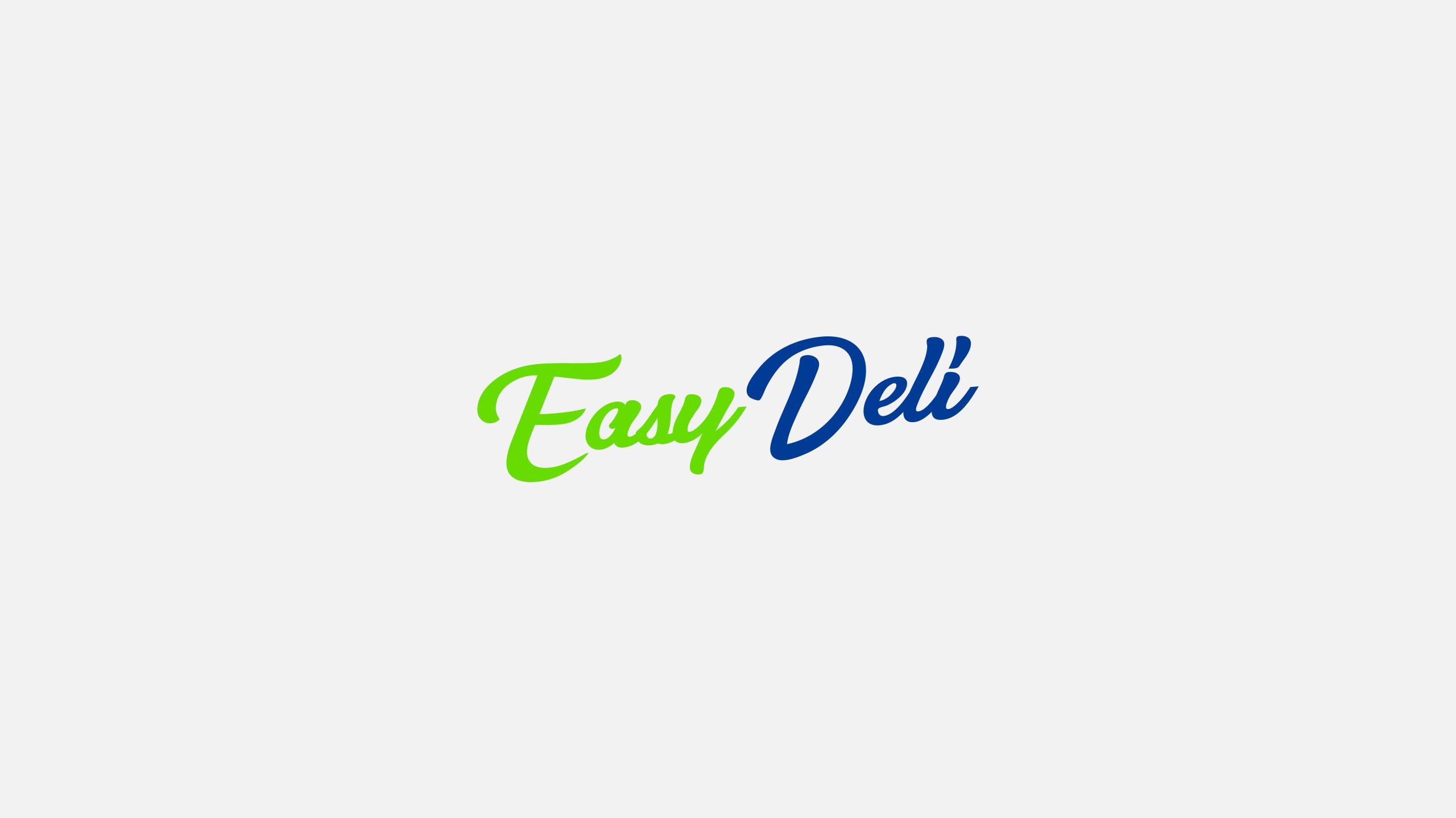 Easy-Deli-01