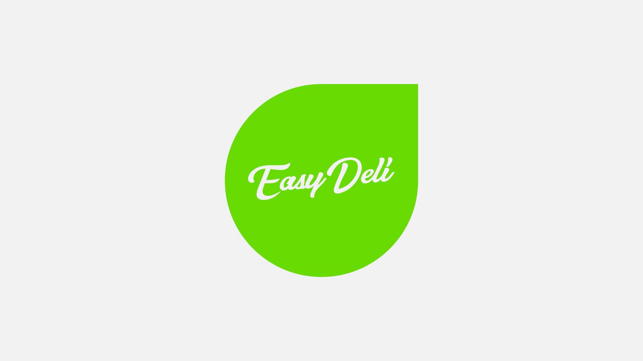 Easy-Deli-02