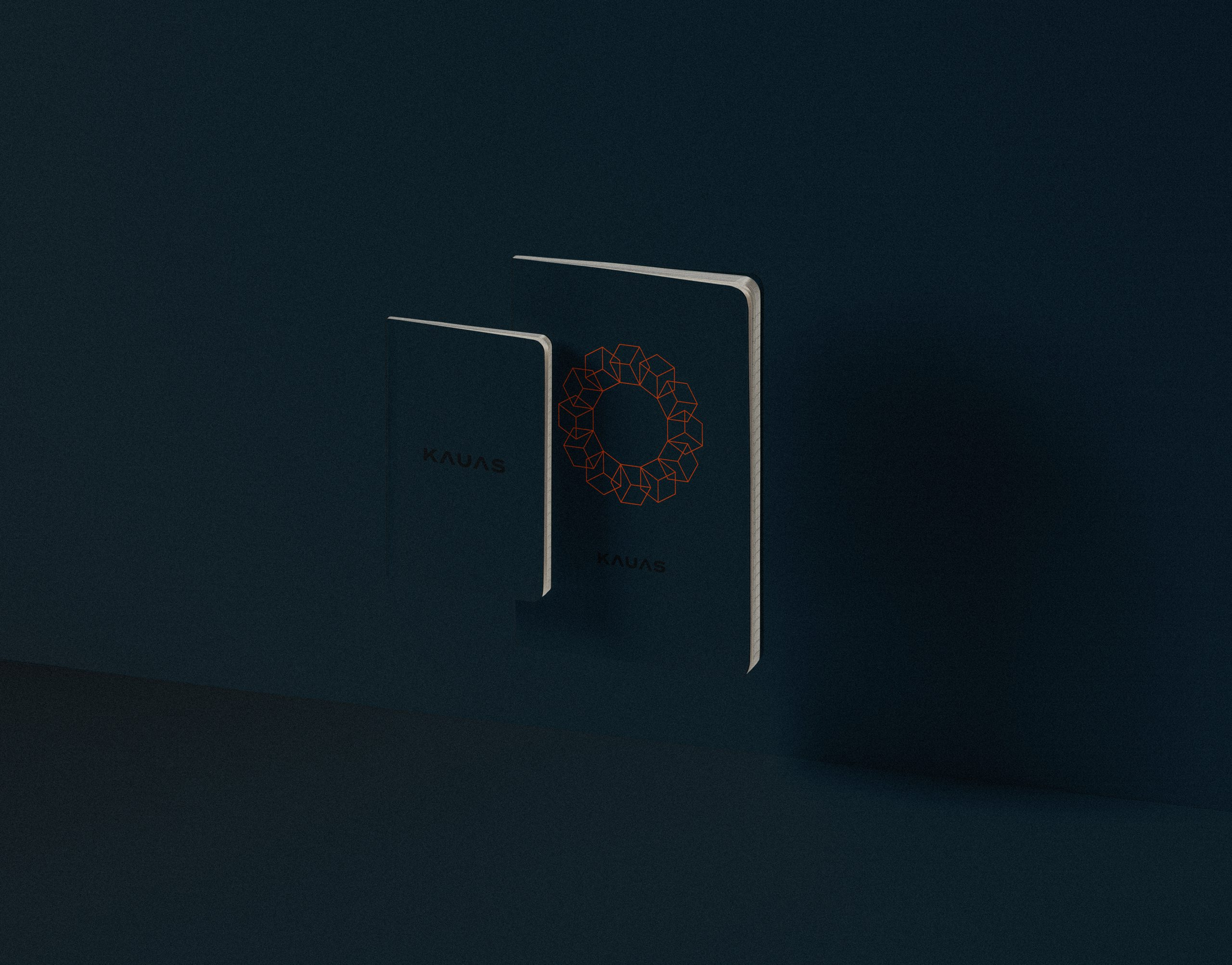 Gravity-Notebooks-Set-Mockup