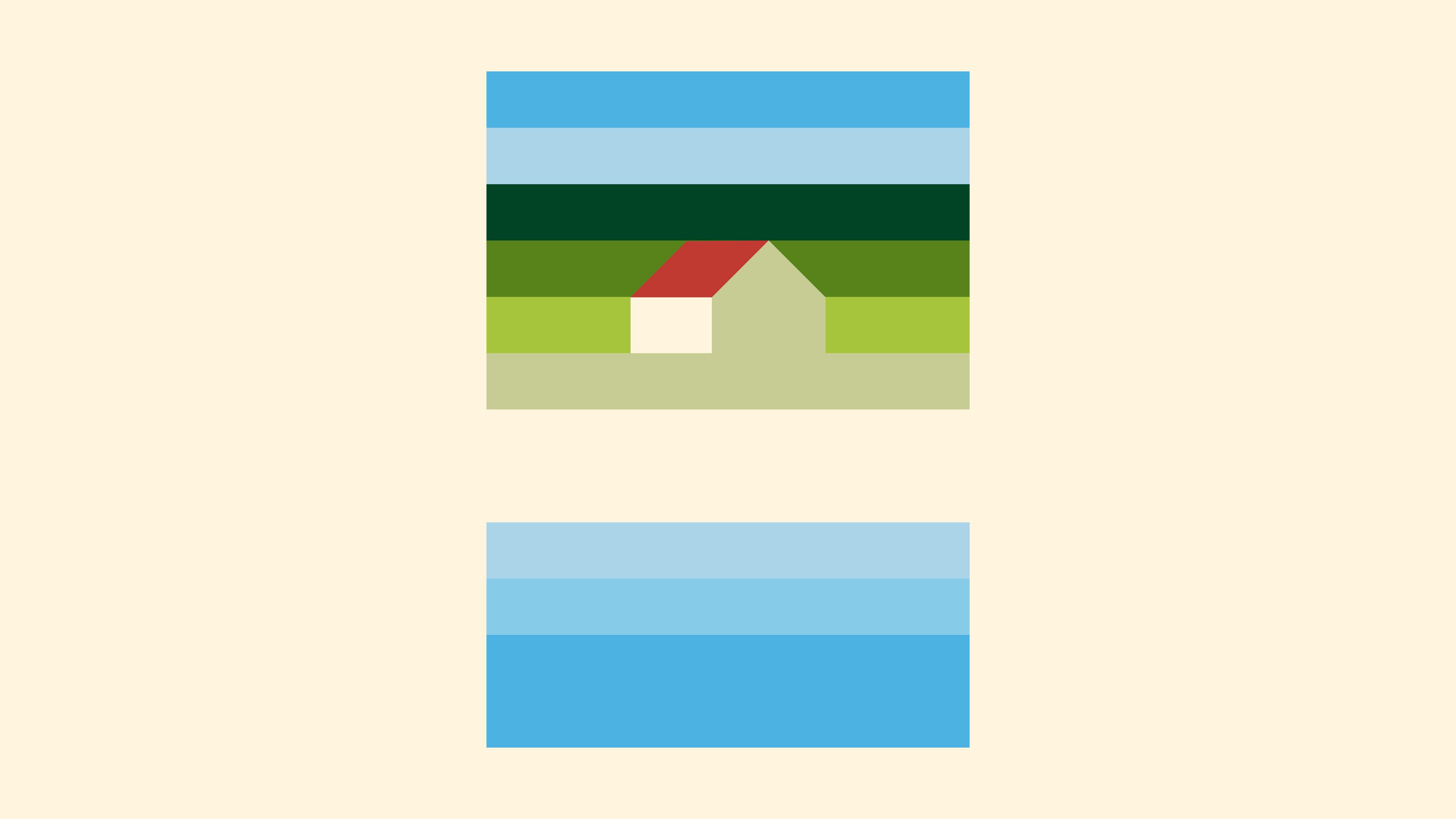2021_Illustrations-09