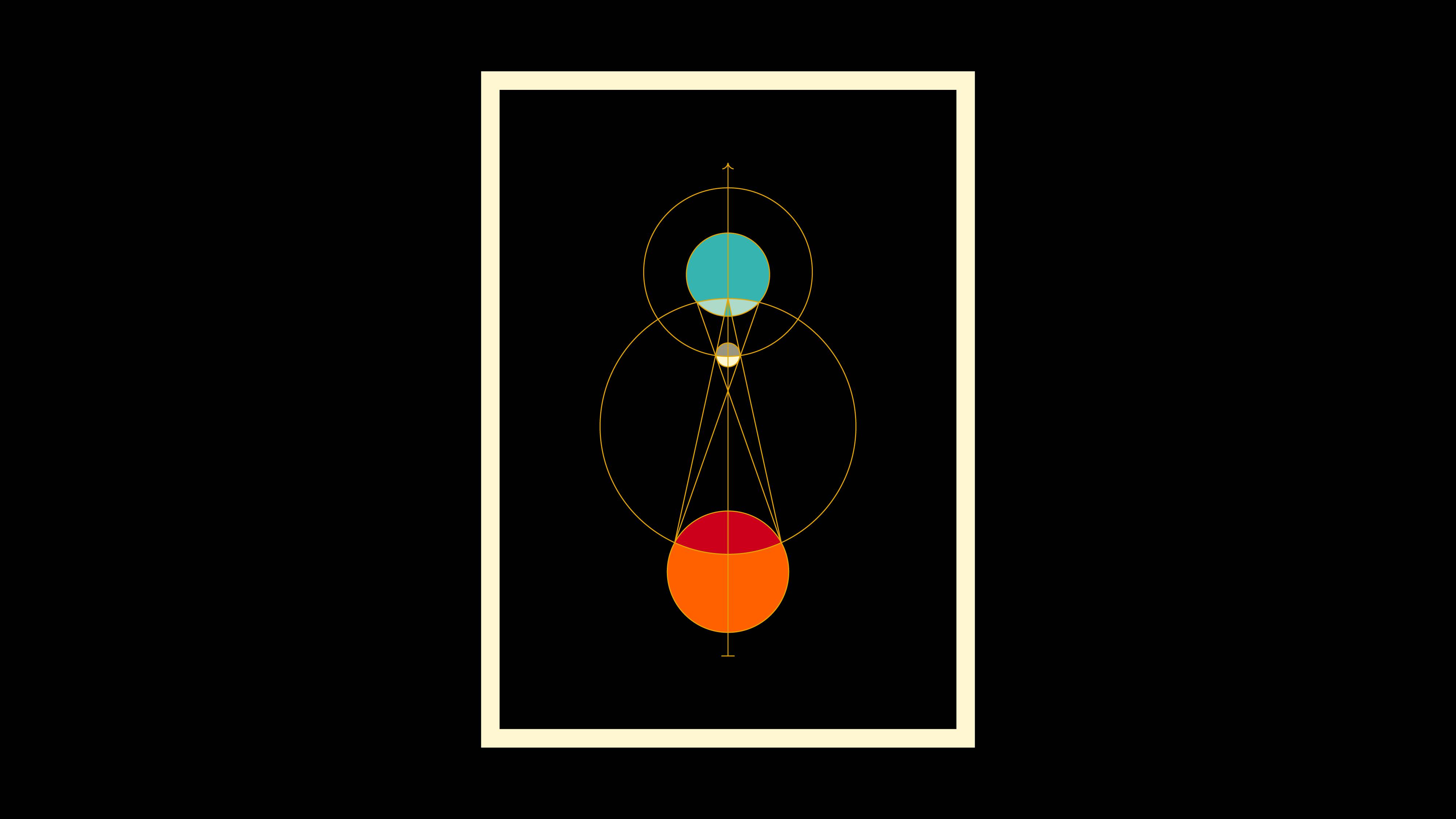 2021_Illustrations-10