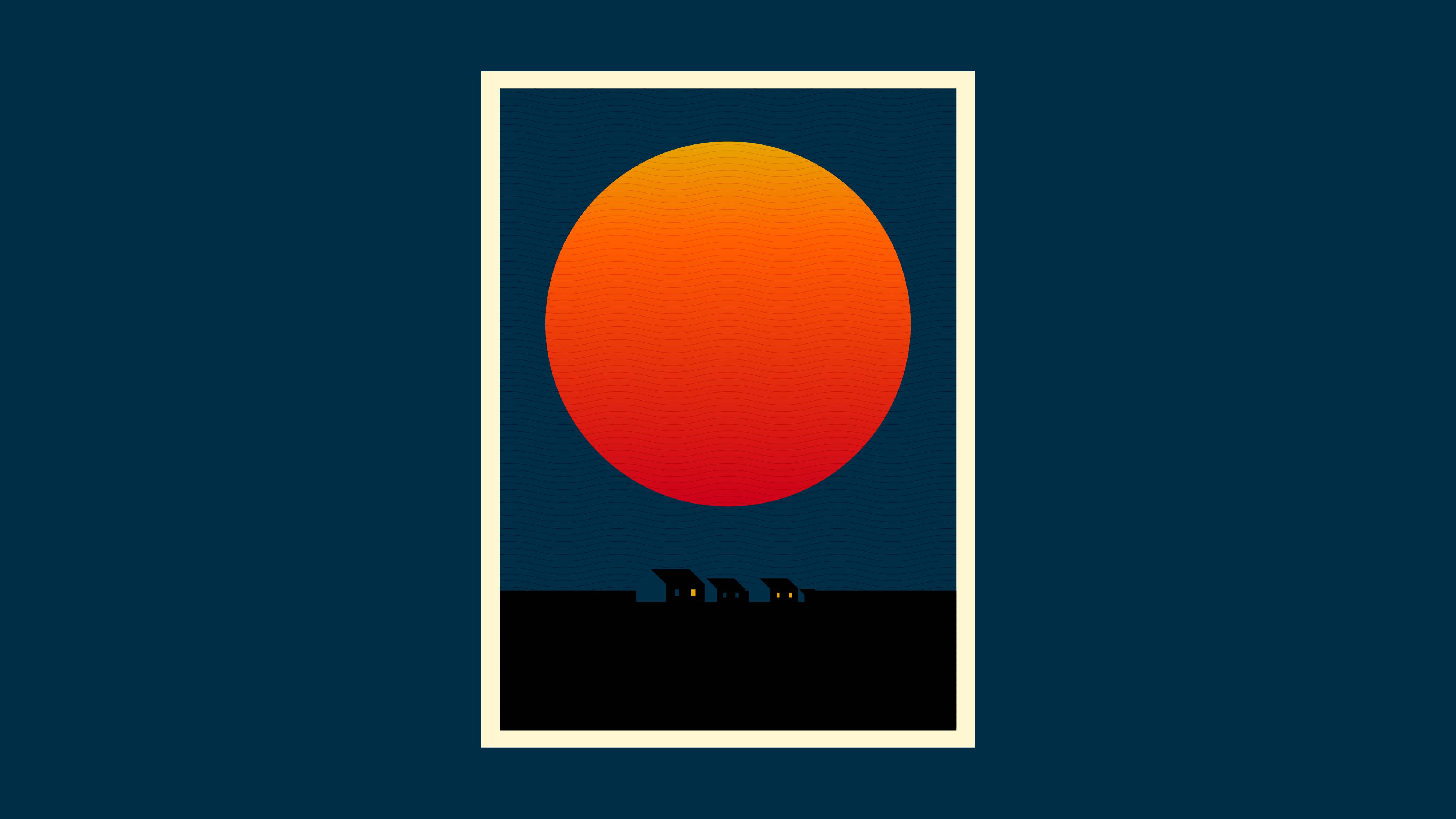 2021_Illustrations-11