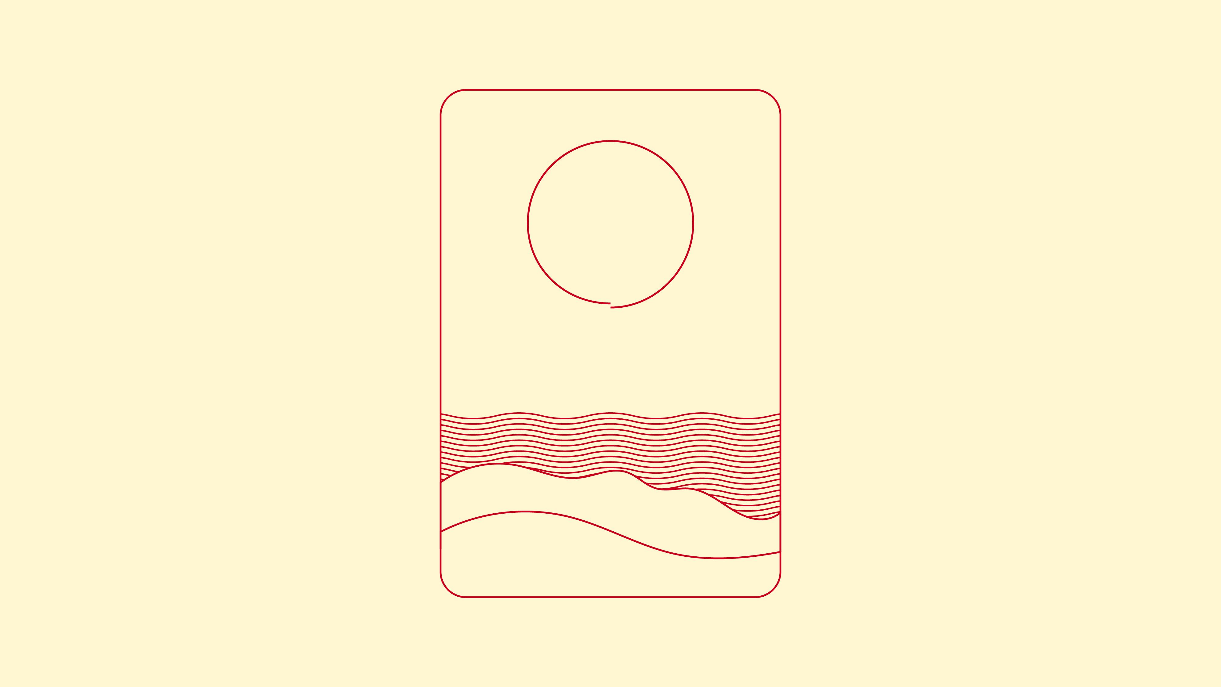 2021_Illustrations-16